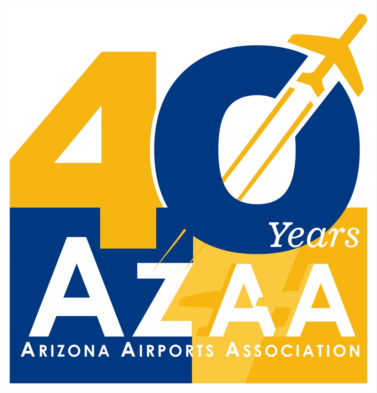 Arizona Airports Association - 2019 AzAA